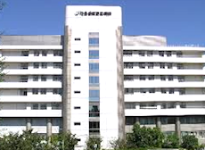 社会保険京都病院top